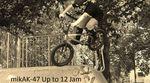 Grindsport statt Topfschlagen: Hier erfährst du mehr über den MikAK-47 Up to 12 Jam, den Mika Köhler anlässlich seines 12. Geburtstags in Stuttgart schmeißt