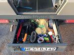 Vom Truck zum Mobile Home: Der modulare Pickup-Camper von Fiftyten