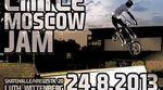 skatehalle-wittenberg-little-moscow-jam-2013