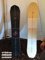 West-LaHache-CaptainAchab-Snowboards-2016-2017-ISPO