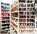 Photo: fashionbyrd.blogspot.com