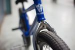 Markus Reuss freedombmx-Bikecheck