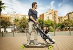 longboard-stroller-quinny.jpg.662x0_q70_crop-scale