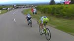 Tour de France, Martin, de Marchi
