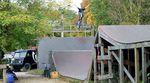 Dominik Freigang fährt ab sofort für das Bikers Base Clothing Team und hat in nur zwei Tagen seinen Welcome-Edit im Mellowpark in Berlin gefilmt.