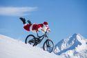santa-claus-downhill
