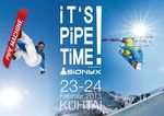 pipe-time-flyer_a6-front-300dpi
