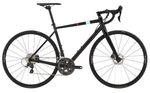 Das Alto Irpavi ist das neueste Modell von HOY Bikes. (Foto: Hoy Bikes)