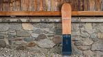 _nitro_mountain_mtn_snowboard_2016_2017_review_100_T__7840