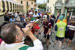 B33_L'Eroica-Vintage-Rennen-Toscana