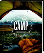 Camp_3DCover