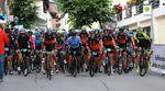 Arlberg-Giro-2020-Absage