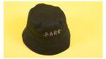 Park PARKLINE Bucket Hat 2015-2016 review
