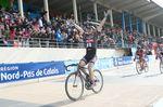 Wird es John Degenkolb wieder schaffen, Paris–Roubaix zu gewinnen, wie in 2015? Leicht werden es ihm seine Konkurrenten jedenfalls nicht machen. Foto: ASO/B.Bade