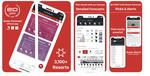 Snowforcast App
