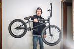 anthony perrin bike check