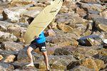 Surftrip Italien