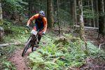 Cannondale Enduro Tour Saint Dié les Vosges © Jeremy Reuiller