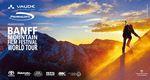 Banff_Header_banner_810px