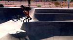 Bobbie Altiser hat für Colony einen neuen Edit gefilmt und dabei richtig schöne Schmankerl rausgehauen. Vorderradballet auf höchstem Niveau.