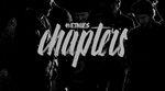 Bei der Deutschlandpremiere von etnies Chapters am 4. September 2017 im kunstform BMX Shop werden Nathan Williams, Tom Dugan und Ben Lewis am Start sein!