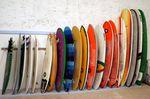 Photo: surfholidays.com