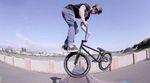 James Jones hat für seinen Sponsor Animal ein Video in den Skateparks in seiner Umgebung gefilmt. Das schön anzusehende Video findet ihr hier.