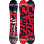 capita-defenders-of-awesome-150-2015-600x600