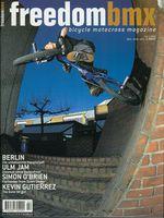 freedombmx-cover-038