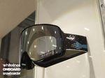 Dragon-NFX2-Snowboard-Goggles-2016-2017-ISPO-2