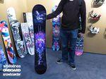 GNU-B-Pro-Womens-Snowboard-2016-2017-ISPO