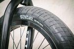 Sunday Bikes Street Sweeper BMX-Reifen
