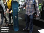 Slash-Happy-Place-Snowboard-2016-2017-ISPO