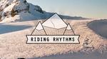 Riding Rhythms