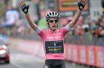 20-05-2018 Giro D