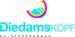 Logo Diedamskopf 4c