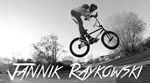 Jannik Raykowski hat schon in seinem Welcome-Edit für Bikers Base ordentlich Gas gegeben, aber in diesem Video legt er noch mal eine Schippe drauf.