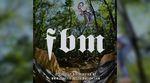 Gute Nachrichten für alle Freunde von Fire, Beer und Mayhem: Traffic Distribution übernimmt ab sofort den Vertrieb von FBM Bike Co. in Deutschland.