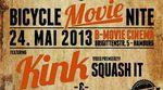 Suicycle-Bicycle-Movie-Nite-Hamburg
