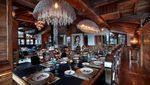 marco-polo-dining-2