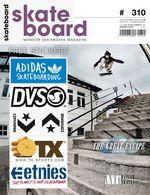 skateboardsmsm #310