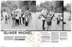 freedombmx-116-Oliver-Michel-Interview