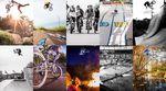 Der BMX-Fotograf Hans Friedrich hat sich durch sein Archiv gewühlt, um für euch seine besten 10 Bilder der vergangenen 10 Jahre rauszusuchen.