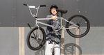 janek-wentzky-haro-bmx-bikecheck