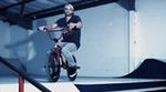 Corey-Martinez-4Down-BMX