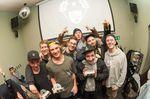 Und hier noch mal alle anwesenden Gewinner der freedombmx Rider of the Year Awards 2015 im Überblick.