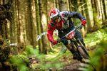 UK Enduro gesponsert von Rocky Mountains Bikes 2016