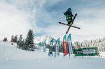 _web_Gstaad__31-01-2015__action_fs__unknown__Marco_Freudenreich__Q-Parks-1