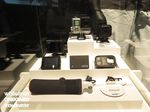 GoPro-Camera-Overview-2016-2017-ISPO
