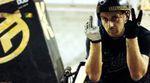 Ben Hennon Hoffman Bikes Seventies Distribution